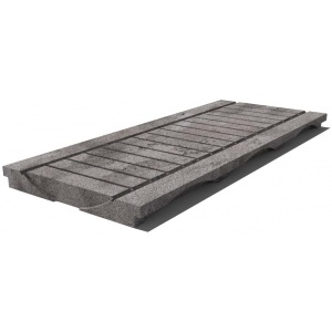 grey_east_drain_grate_610x250x30_mm_prof_0bu_sandblasted
