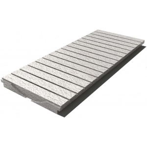 royal_marfil_drain_grate_610x250x30_mm_prof_0b3_sandblasted
