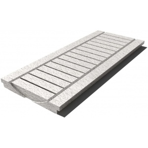 royal_marfil_drain_grate_610x250x30_mm_prof_0b_sandblasted
