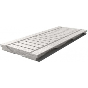 royal_marfil_drain_grate_610x250x30_mm_prof_0bu_sandblasted_623231946