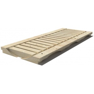 travertine_drain_grate_610x250x30_mm_prof_0cu_sandblasted