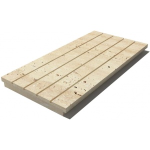 travertine_drain_grate_610x250x30_mm_prof_9m_sandblasted